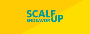 Endeavor Chooses GoWild for Second Annual Scale Up Cohort