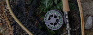 The GoWild Guide to Basic Fly Fishing Gear