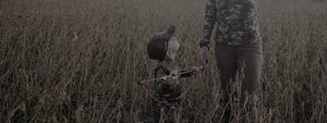 GoWild Partners with PledgeIt to Raise Money for Next Generation of Hunters & Anglers
