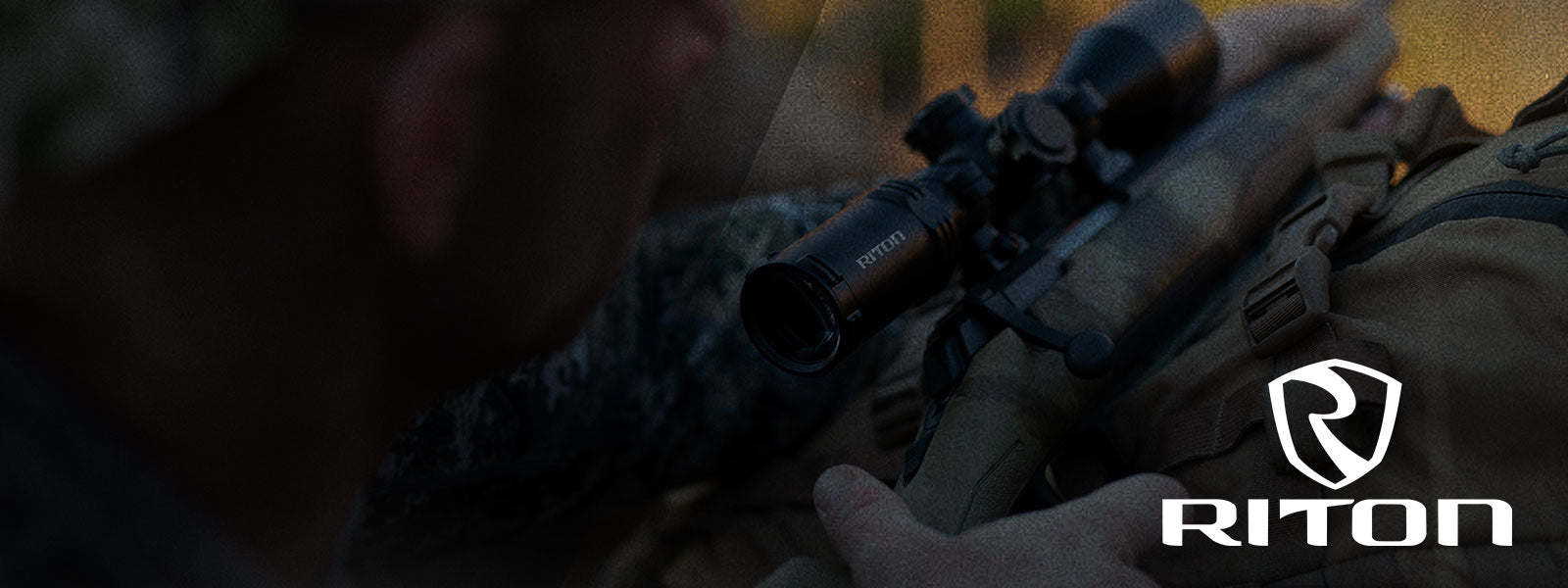 Riton Optics Partners with GoWild as Digital Advertising Options Tighten for Firearms Companies