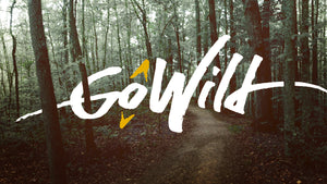GoWild, an app for hunters