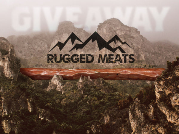 Rugged Meats
