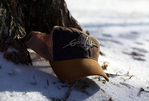 GoWild Trucker Hats
