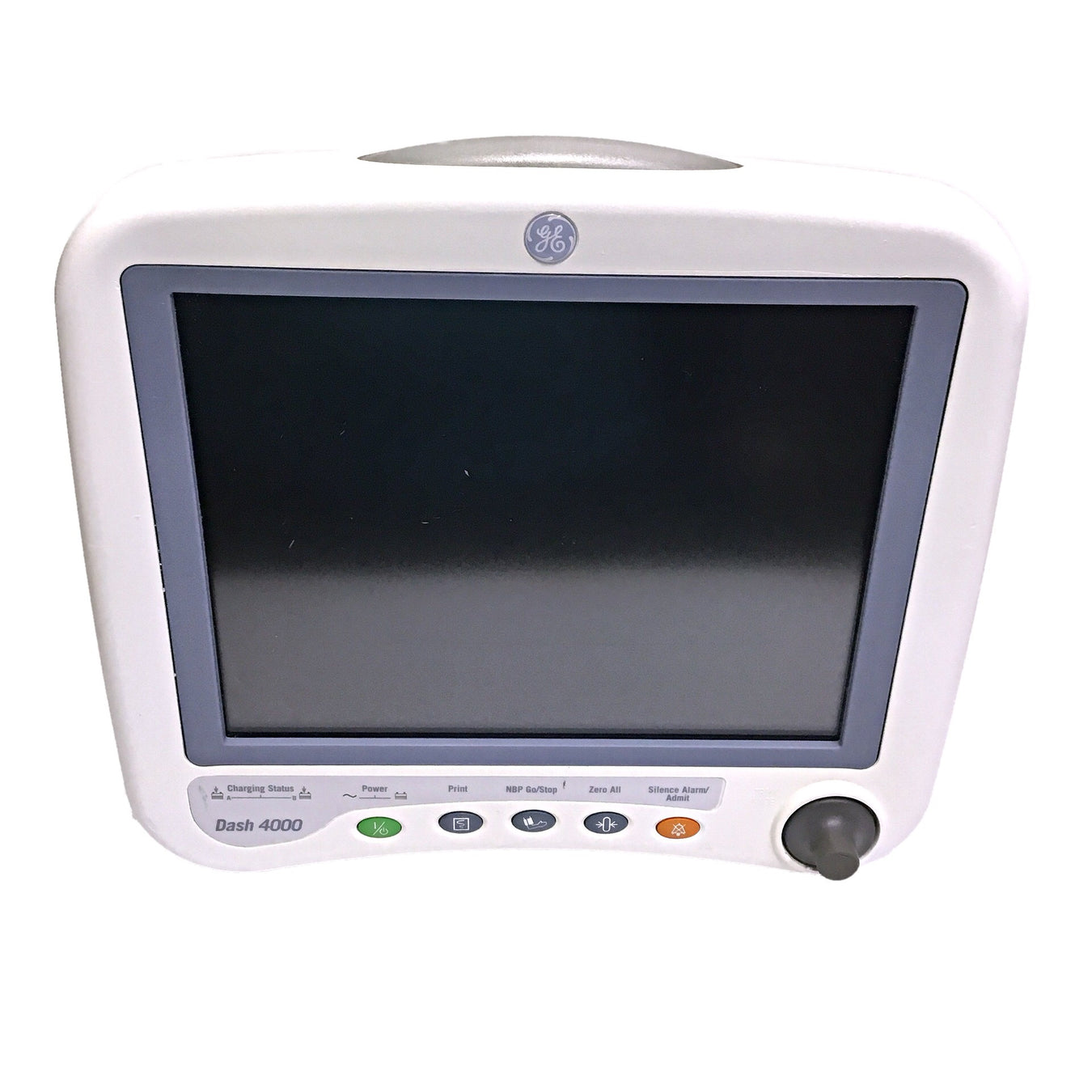 GE Dash Series Monitor Parts