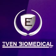 Even Biomedical LLC