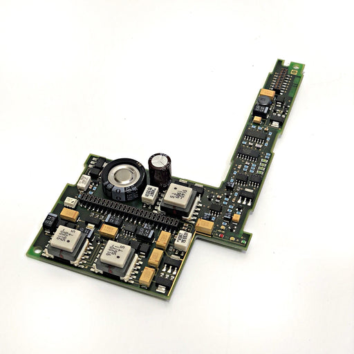 Philips Intellivue MMS Module M3001A Power Board Assembly (Old Version) - Even Biomedical