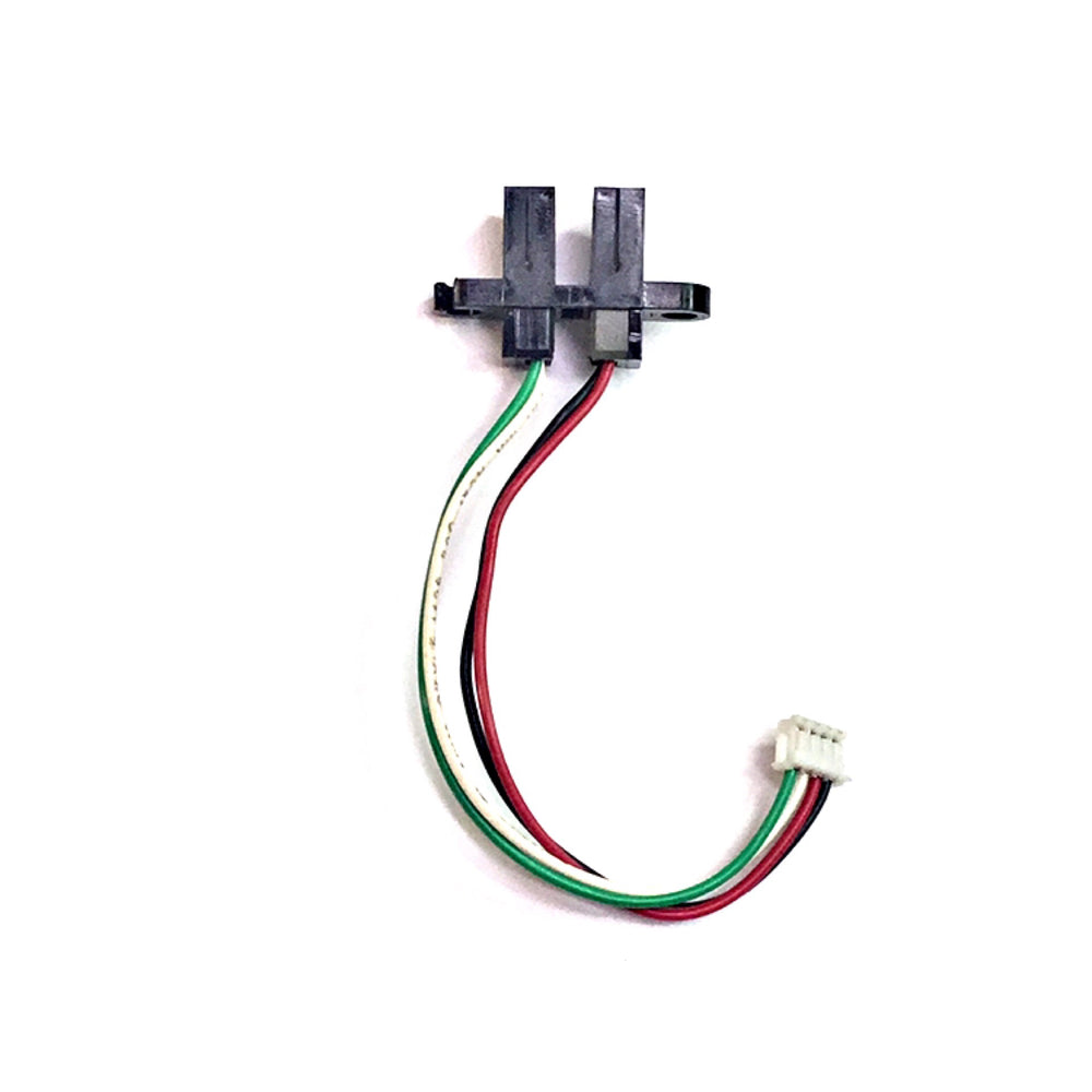 Medfusion 3500/3010a Optocoupler Assembly, Ear Clip Optical Sensor - Even Biomedical