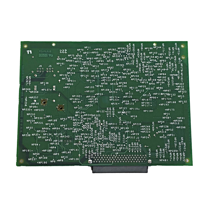 GE Corometrics 250 Series Dual Ultrasound Board Assembly - Even Biomedical