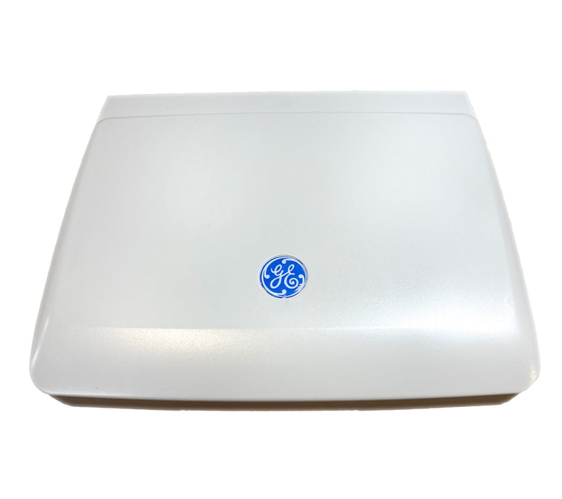 GE MAC 5500/5500HD Display Cover Bezel 2017315-001 @ https://www.evenbiomedical.com