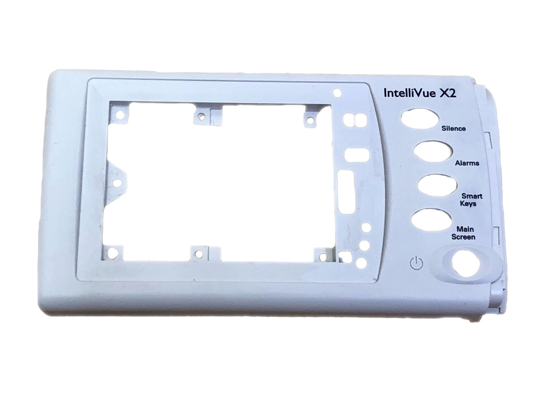 Even Biomedicals Philips Intellivue X2 / MP2 Front Bezel Case Replacement