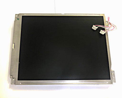 Philips Intellivue MP20 / MP30 Monitor LCD Display Screen Assembly 10.4""