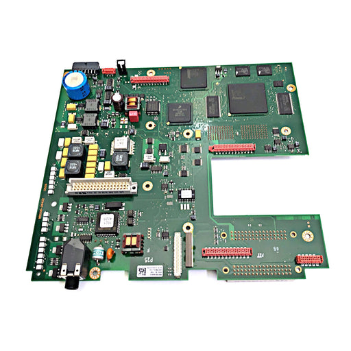 Philips Intellivue MP20 / MP30 Monitor Main Board PCB - Even Biomedical