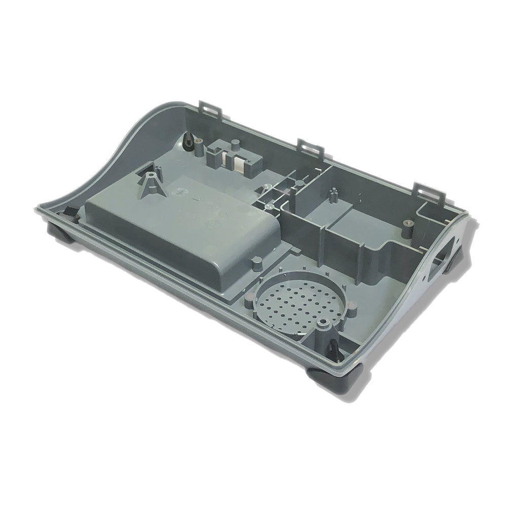 Medfusion 3500/3010A Bottom Case Assembly - Even Biomedical