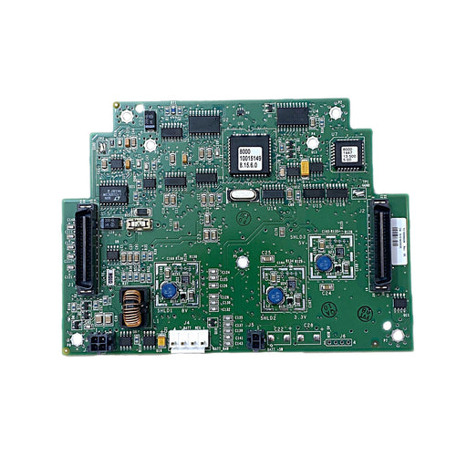Alaris 8015 Power Supply Board - Even Biomedical