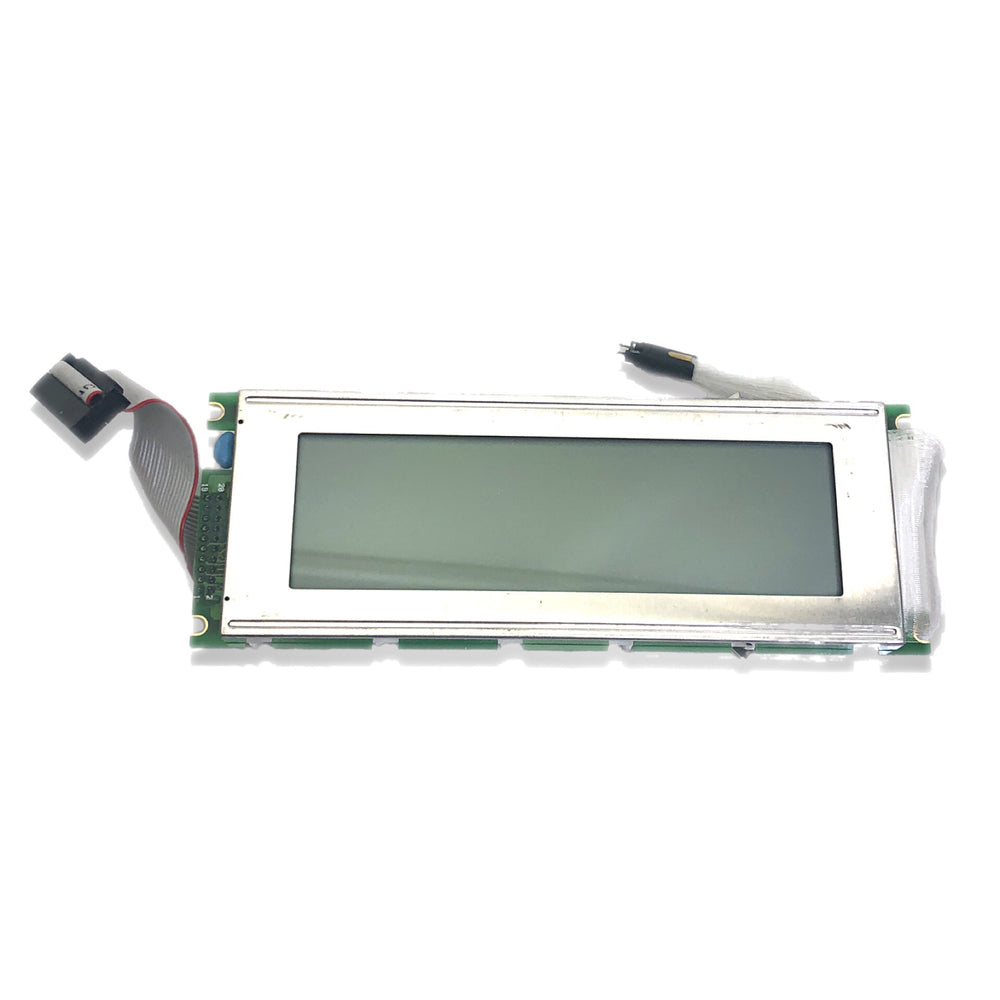 Medfusion 3010A Display Board Assembly With Single LED Backlight - Even Biomedical