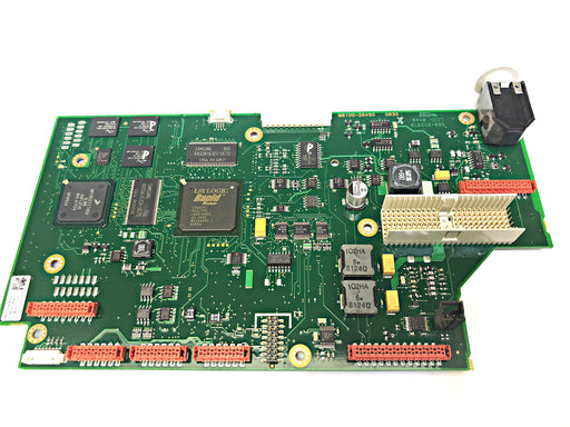 Philips Intellivue MP5 / MP5T Monitor Main Board Assembly