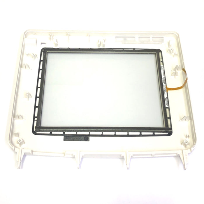 Philips Intellivue MP5 / MP5T Monitor Front Bezel & Touch Screen & Glass Assembly - Even Biomedical