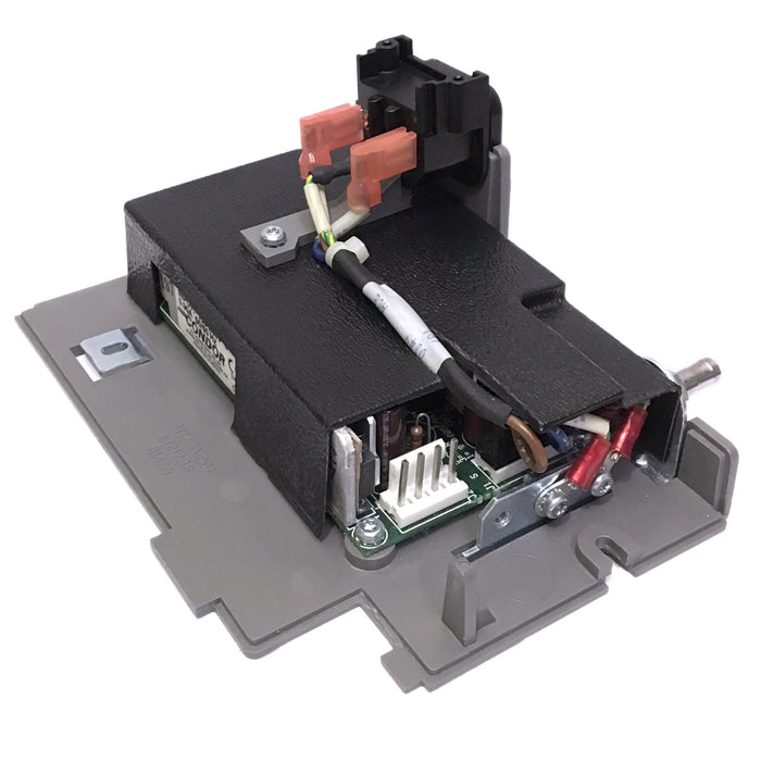 GE MAC 5000 / 5500 Power Supply Assembly
