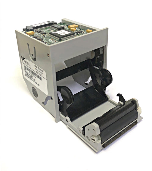 Philips Intellivue MP Series Monitor Recorder / Printer Assembly (MP30, MP20, MP5) 451261018961 by Even Biomedical