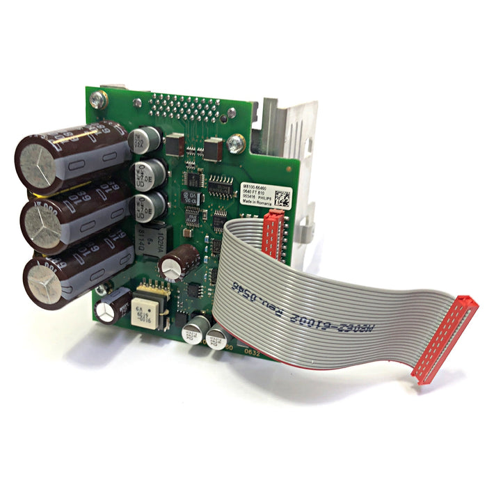Philips MP5 Recorder Board Assembly - Even Biomedical