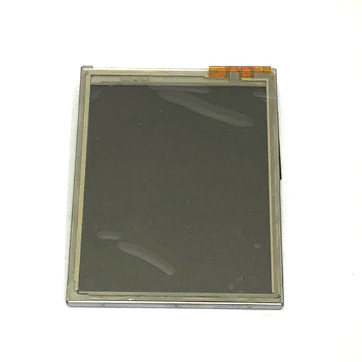 Philips Intellivue X2 / MP2 LCD Screen Assembly with Touchglass