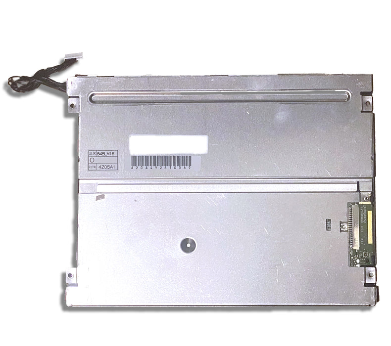 "Philips Intellivue MP5 Series LED Backlight LCD Assembly 8.4"" (Newer Ver.) by Even Biomedical"