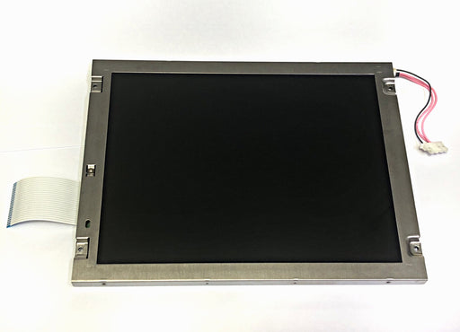 "Philips Intellivue MP5 / MP5T Monitor TFT LCD Assembly 8.4"" - Even Biomedical"