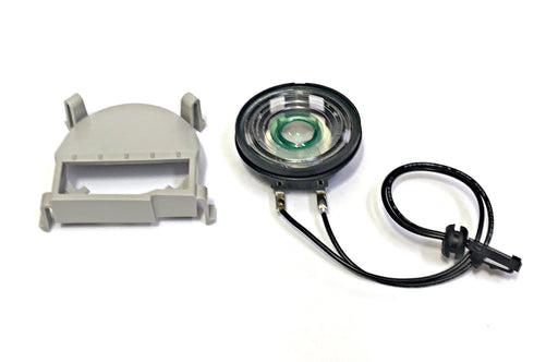 Philips Intellivue MP5 / MP5T Monitor Speaker Assembly - Even Biomedical