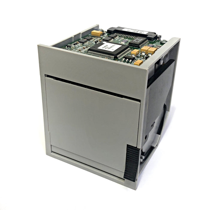 Philips Intellivue MP Series Monitor Recorder / Printer Assembly (MP30, MP20, MP5) - Even Biomedical