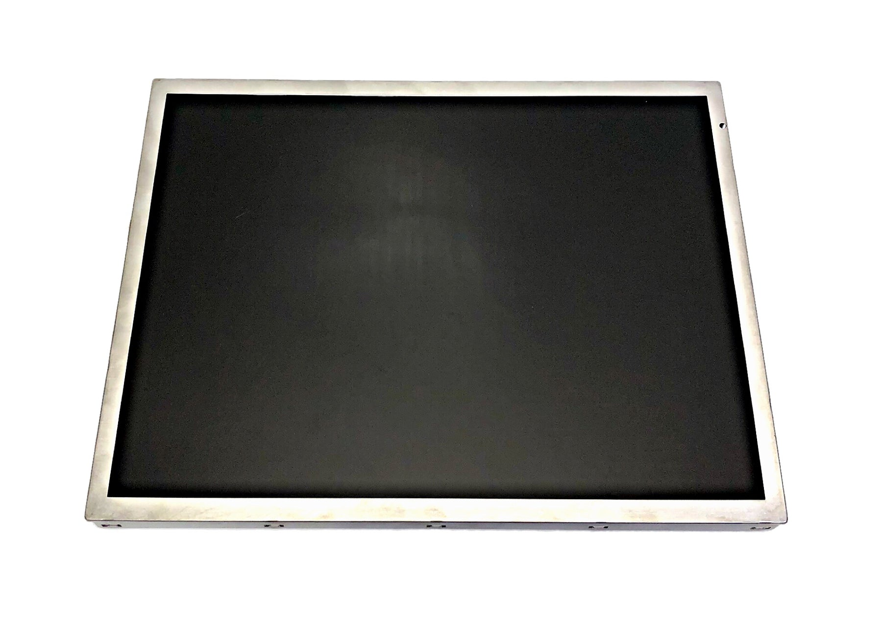 Philips Intellivue MP70 Monitor LCD Assembly 451261014041