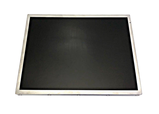 Philips Intellivue MP70 Monitor LCD Assembly - Even Biomedical