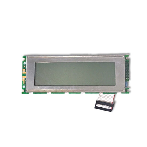 Medfusion 3500/3010a LCD Only (No Backlight) - Even Biomedical