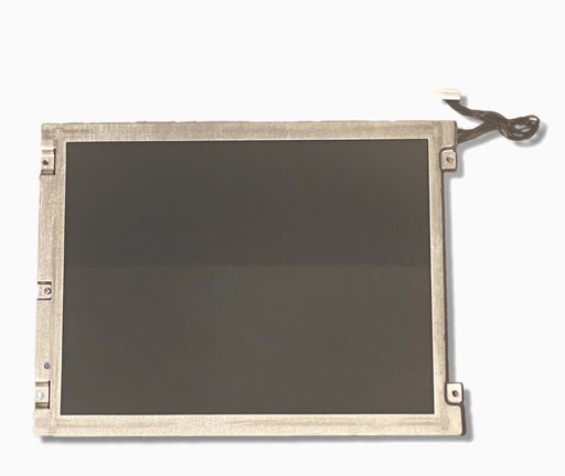 "Philips Intellivue MP5 Series LED Backlight LCD Assembly 8.4"" (Newer Ver.)"