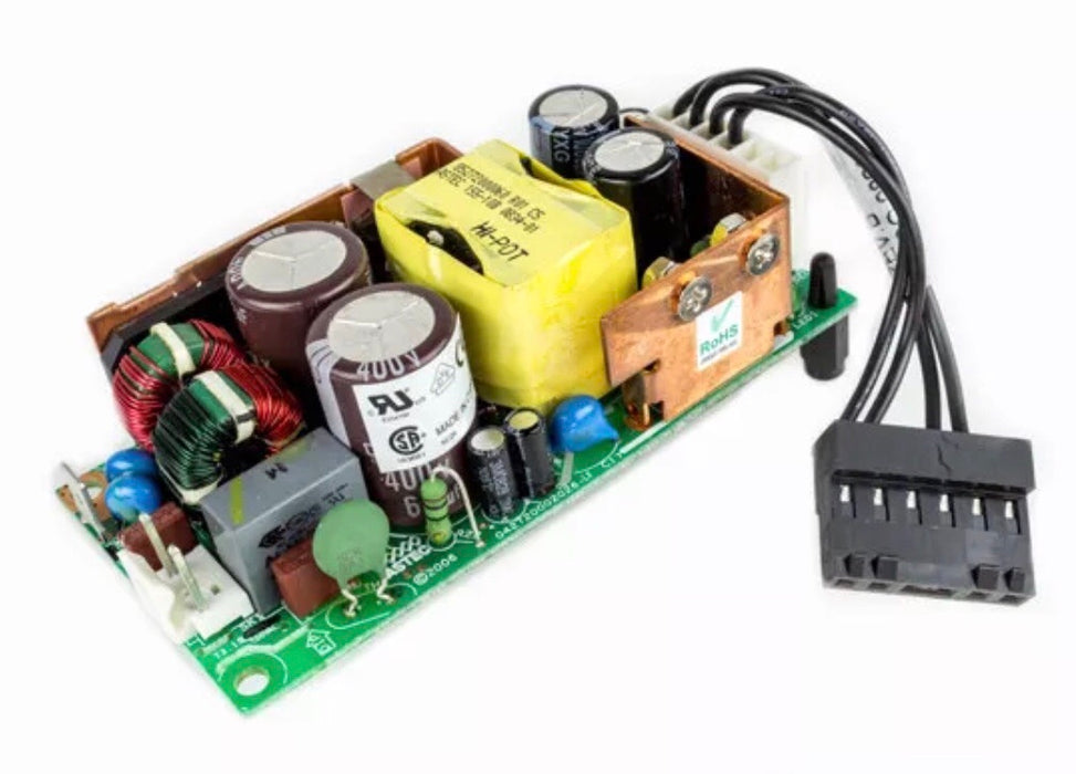 Philips SureSigns VS / VM Series Monitor Power Supply Module Assembly - Even Biomedical