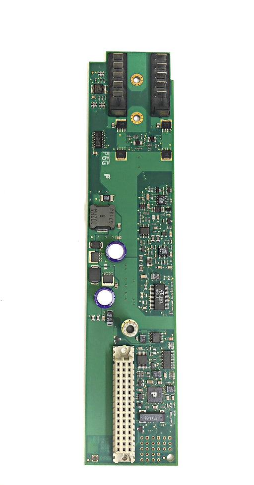 Philips Intellivue MP20 / MP30 Monitor Battery Charger Circuit Board Assembly - Even Biomedical