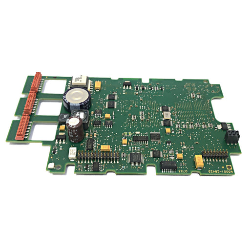 Philips MMS Module Main Board Assembly, M3001A