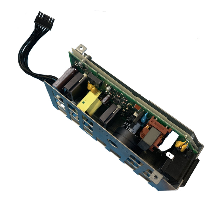 Philips FM20 / FM30 Power Supply Assembly