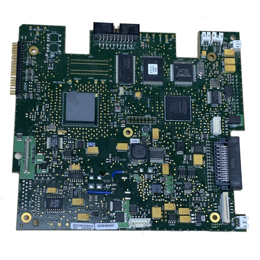 Philips SureSigns VS3 Series Monitor Main Board PCB New Style