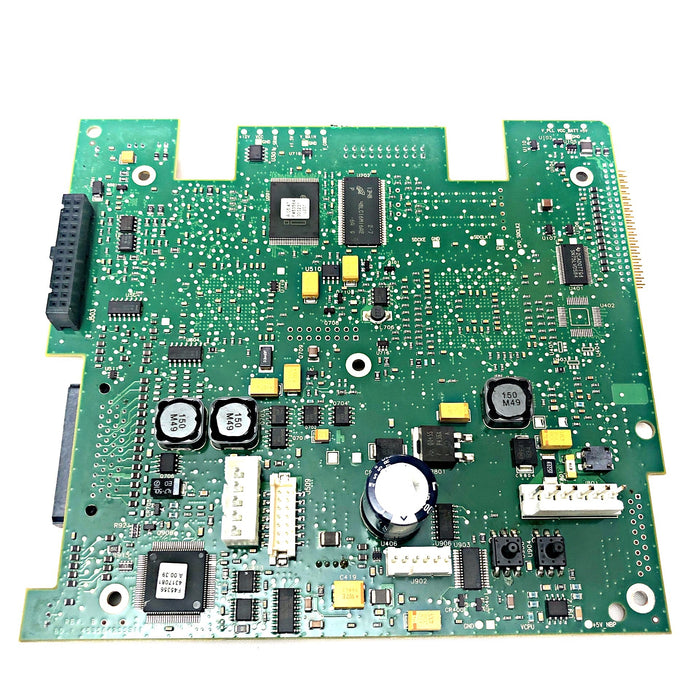 Philips SureSigns VS4 Vital Signs Monitor Main Board PCB - Even Biomedical