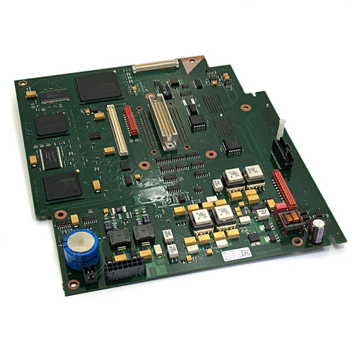 Philips Intellivue MP40 / MP50 Monitor Main Board PCB - Even Biomedical