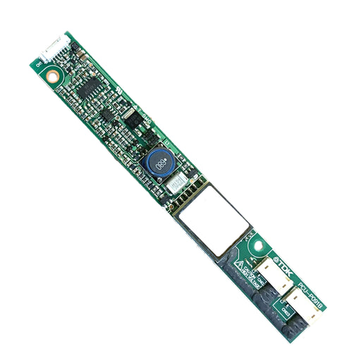 Philips Intellivue Backlight Inverter PCB at www.evenbiomedical.com M8001-66051