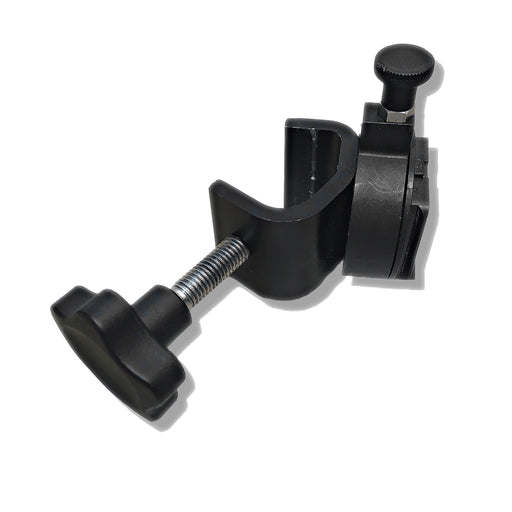 Medfusion 3500/3010a/4000 Rotating Pole Clamp Assembly - Even Biomedical https://www.evenbiomedical.com