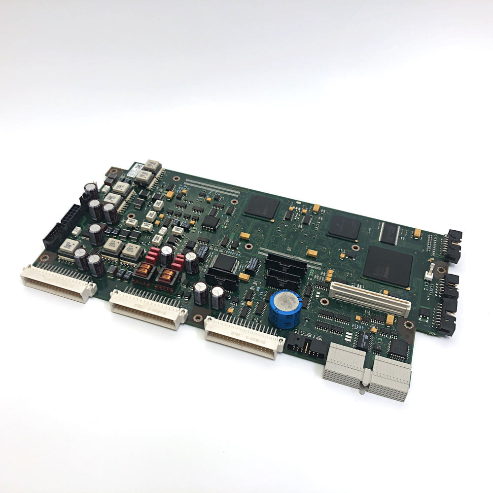 Philips Intellivue MP60 / MP70 Monitor Main Board PCB Assembly