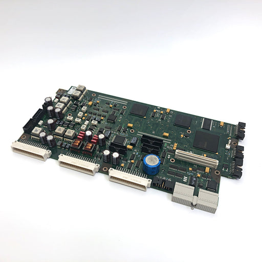 Philips Intellivue MP60 / MP70 Monitor Main Board PCB Assembly - Even Biomedical