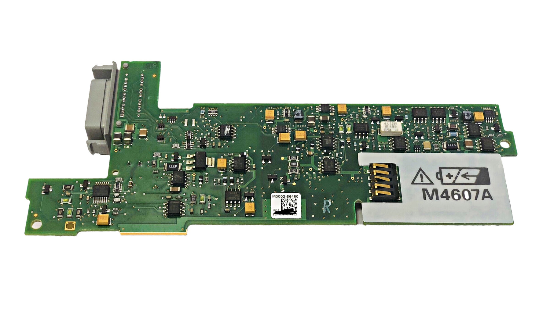 Philips Intellivue X2 / MP2 Power Board Assembly PCB (Version 1)