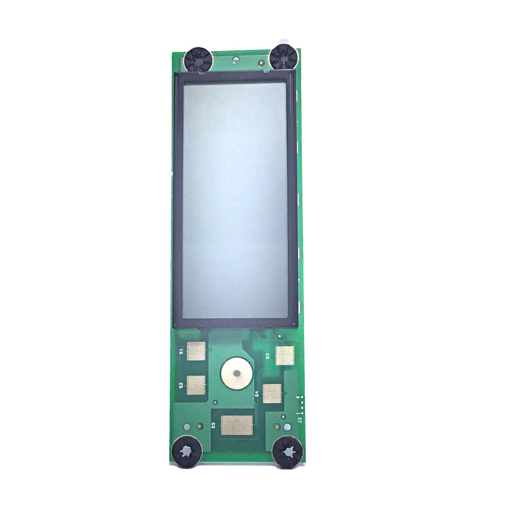 Welch Allyn 420 Series Spot Vitals Display Board Assembly