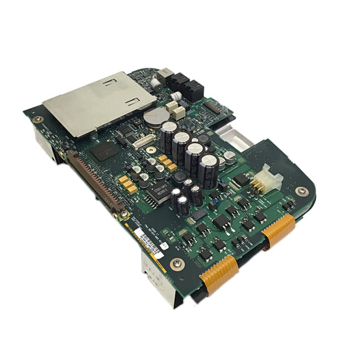 GE Dash Series Patient Monitor CPU Main Board / Battery Housing Assembly (3000, 4000, 5000) - Even Biomedical