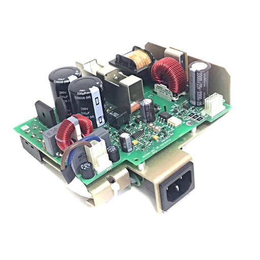 GE Dash Series Patient Monitor Power Supply Assembly (3000, 4000, 5000) refurbished by Even Biomedical MPN- 2013114-018