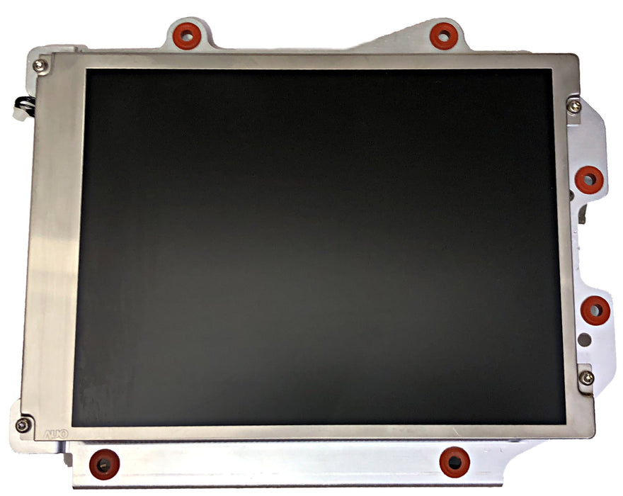 Philips SureSigns VS / VM Series Monitor LCD Display Assembly 453564020361