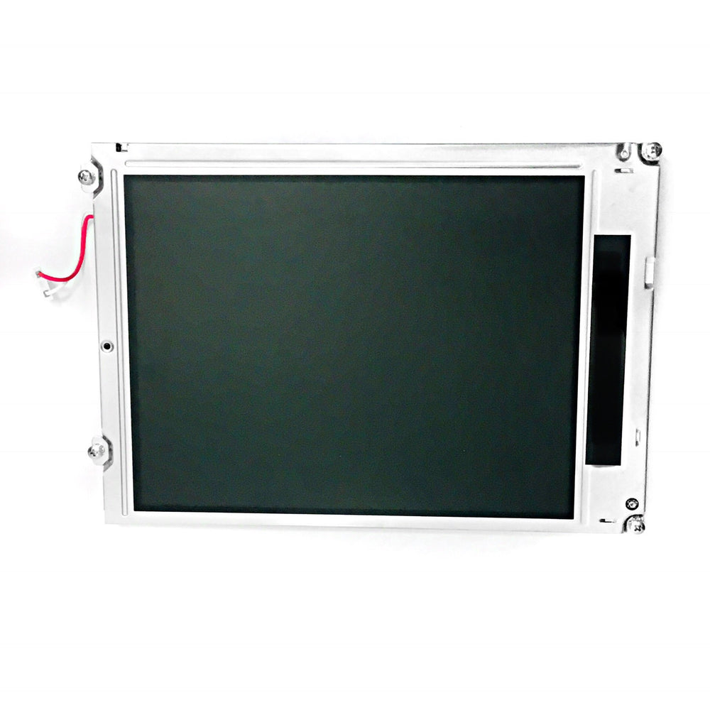 GE Dash 3000 Patient Monitor LCD Screen / Display Assembly - Even Biomedical